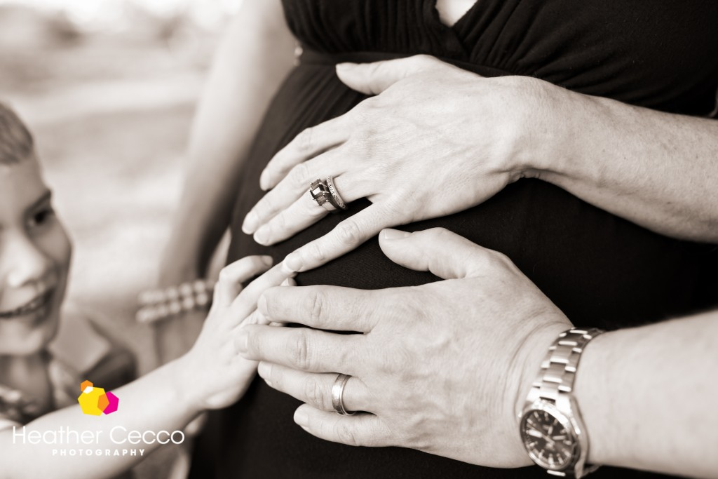 Villanova Maternity Family Portraits-1