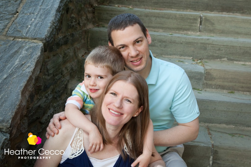 Villanova Maternity Family Portraits-6