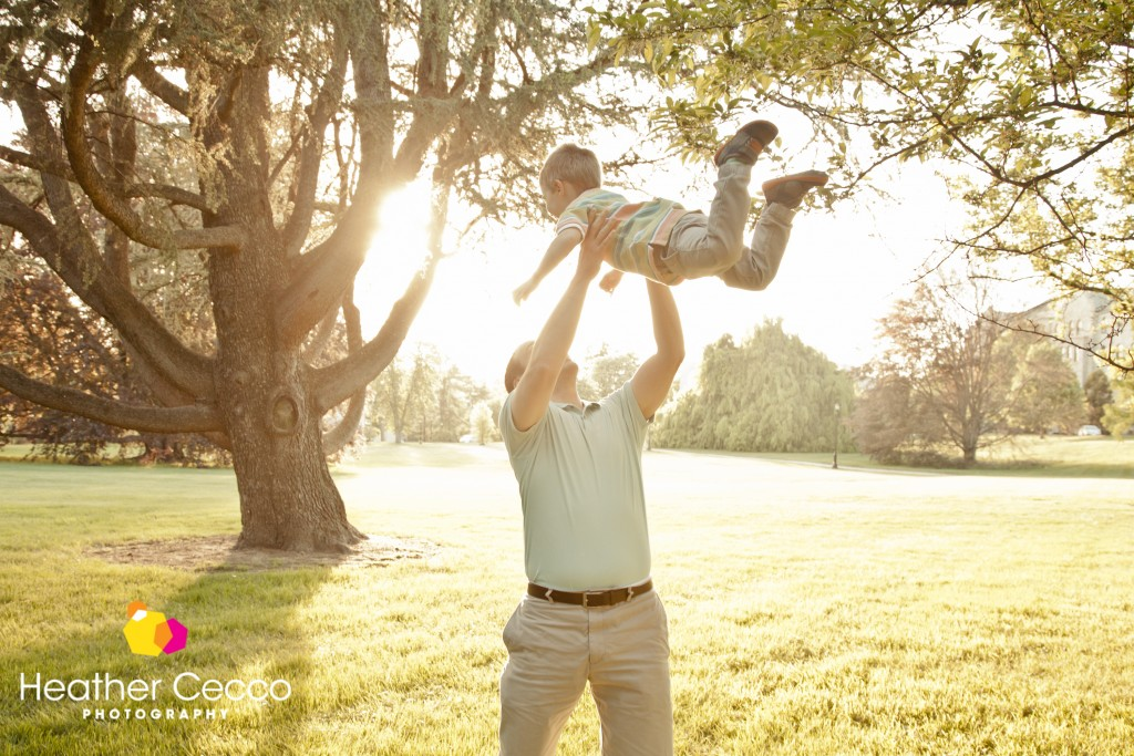 Villanova Maternity Family Portraits-9