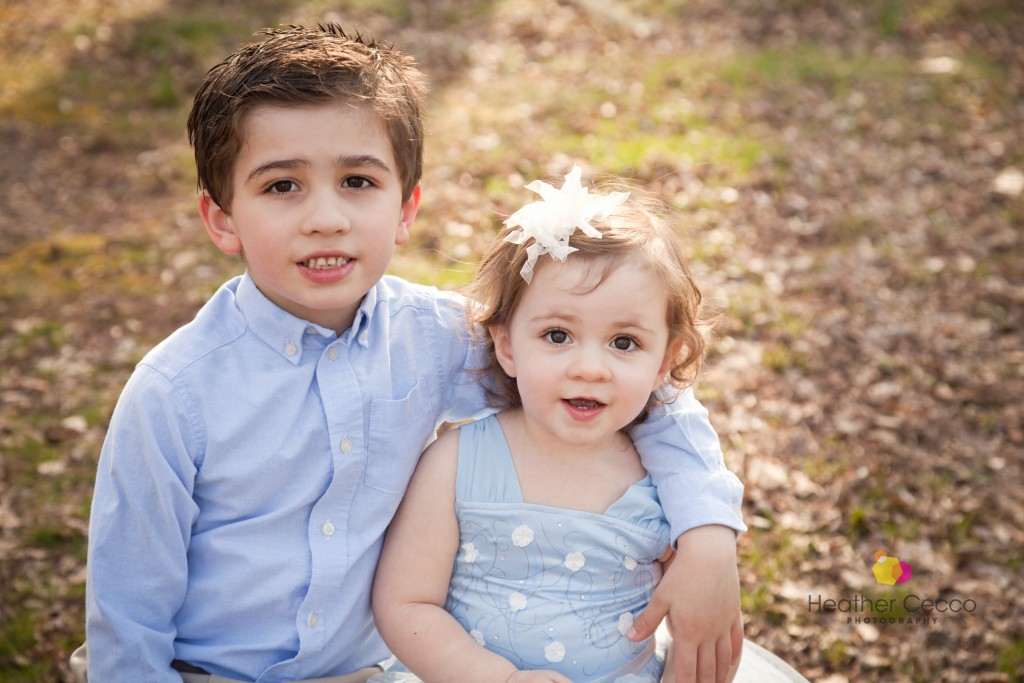 collegeville malvern Family toddler Photographer Portraits-1
