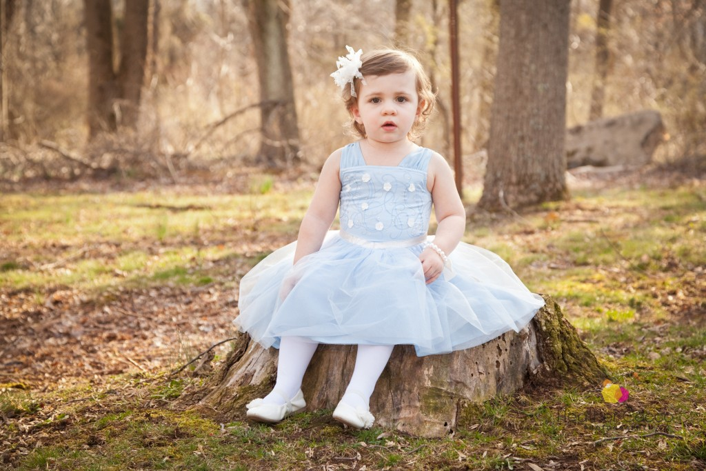 collegeville malvern Family toddler Photographer Portraits-3