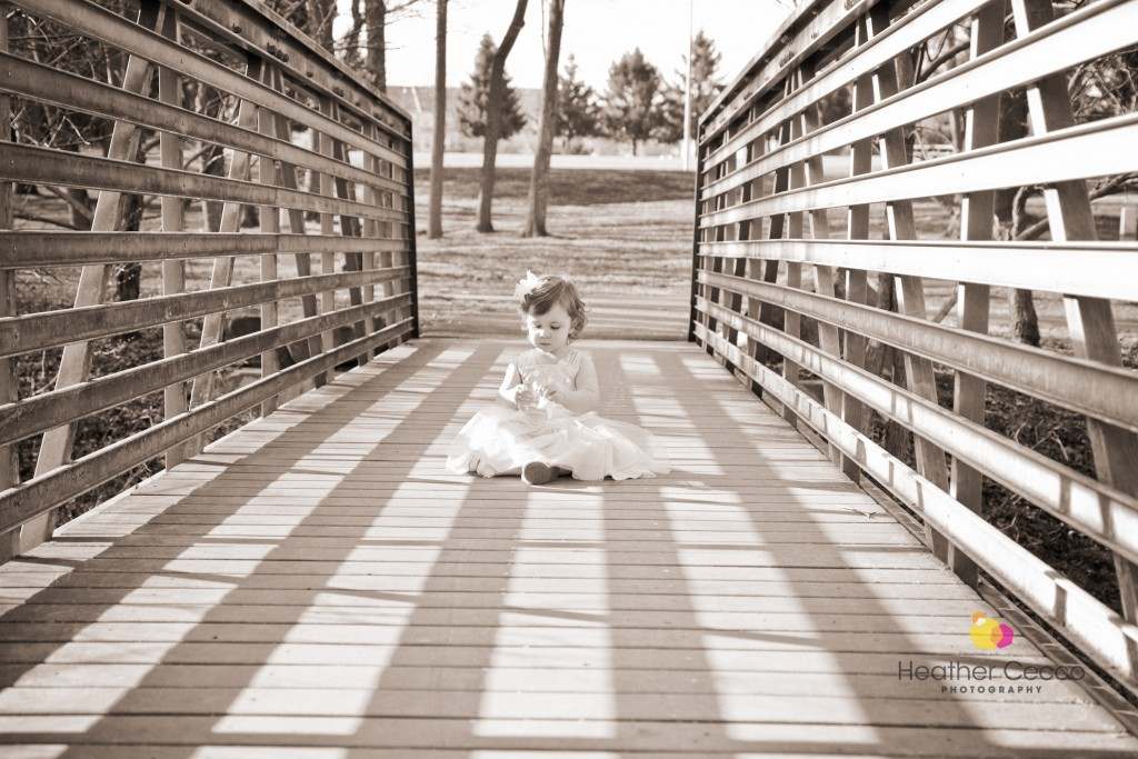 collegeville malvern Family toddler Photographer Portraits-6