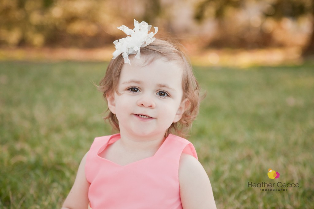 collegeville malvern Family toddler Photographer Portraits-7