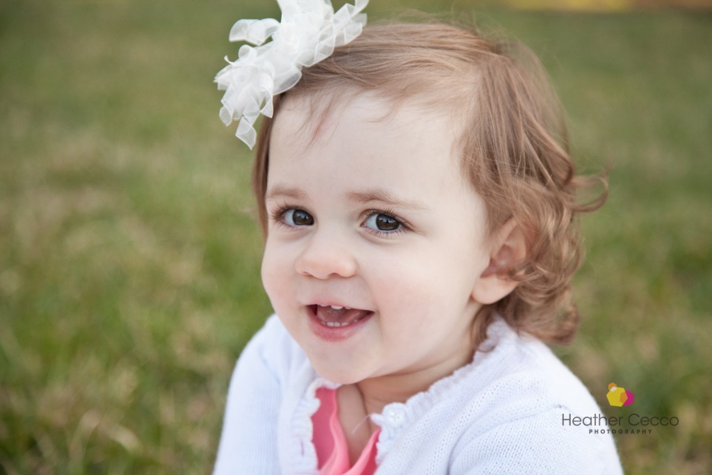 collegeville malvern Family toddler Photographer Portraits-8