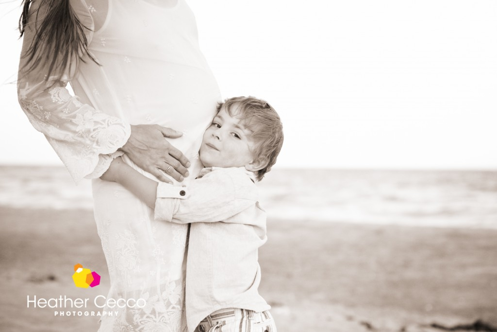 beach maternity photographer malvern main line (10)