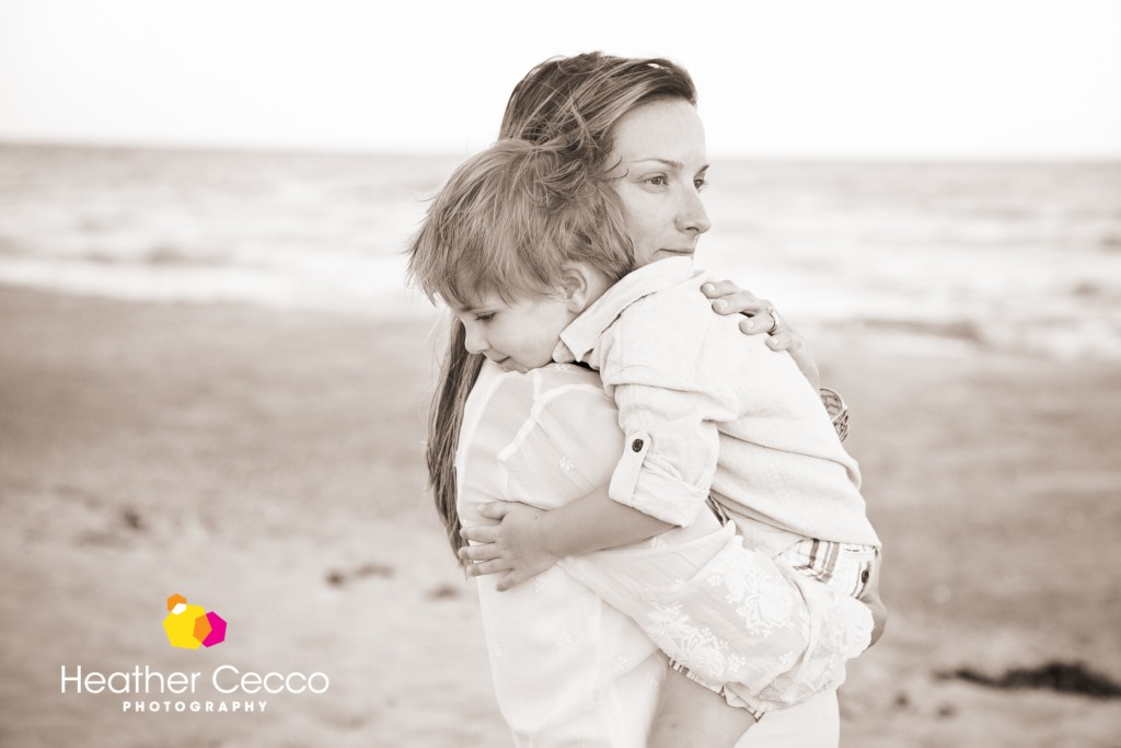 beach maternity photographer malvern main line (11)