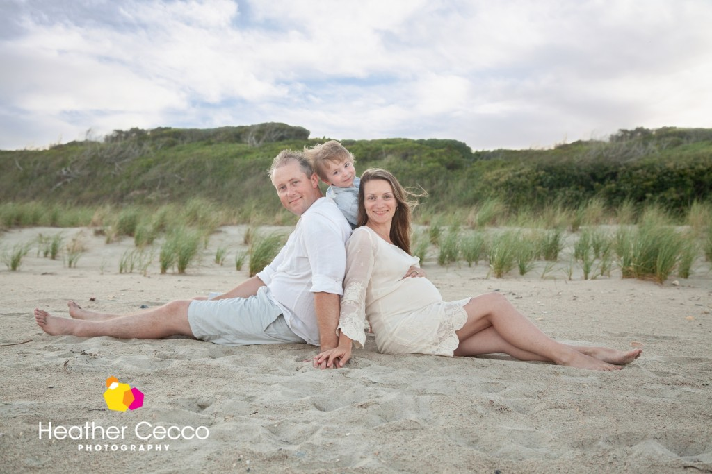 beach maternity photographer malvern main line (18)