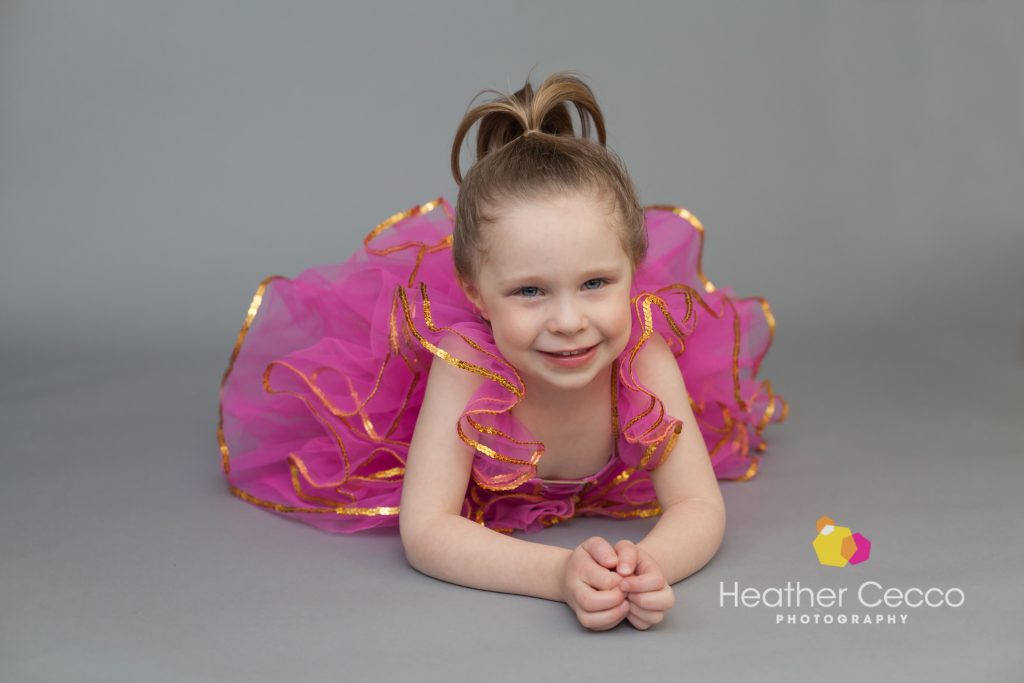 Dance Portraits Toddler Malvern-008