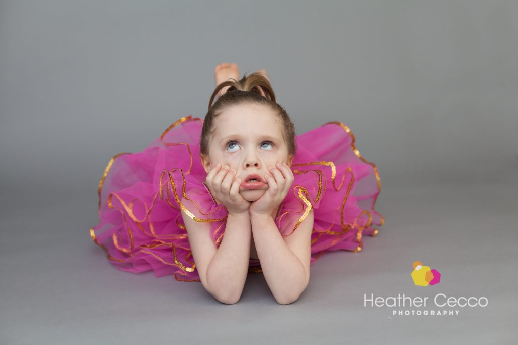 Dance Portraits Toddler Malvern-010