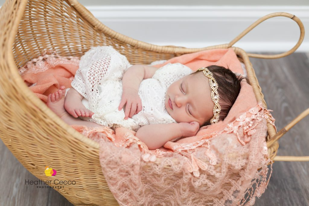 Newborn photographer malvern main line-004