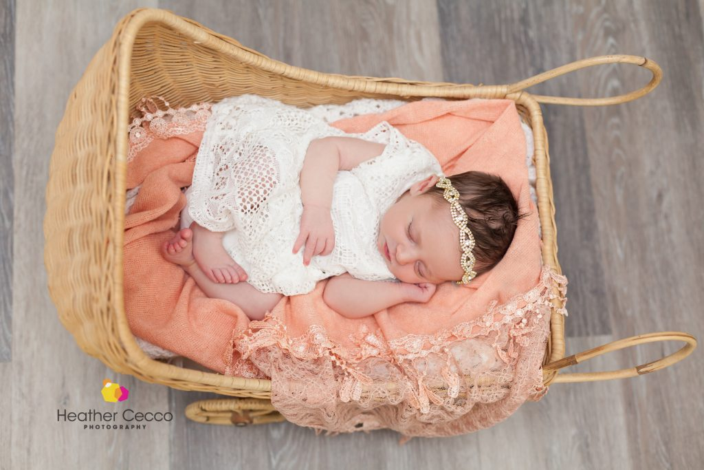Newborn photographer malvern main line-005