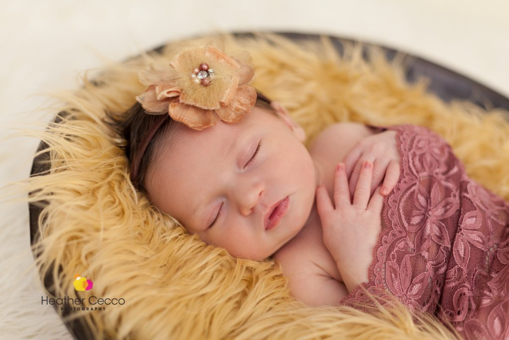 Newborn photographer malvern main line-008