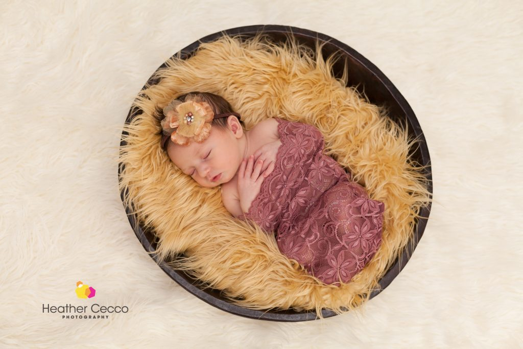 Newborn photographer malvern main line-009
