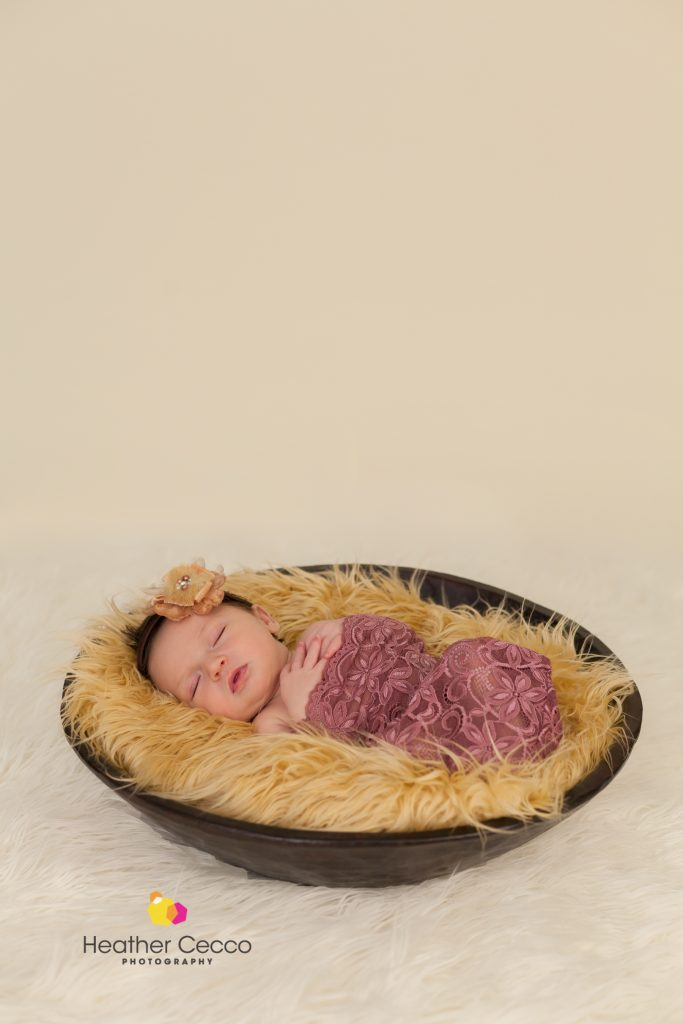 Newborn photographer malvern main line-010