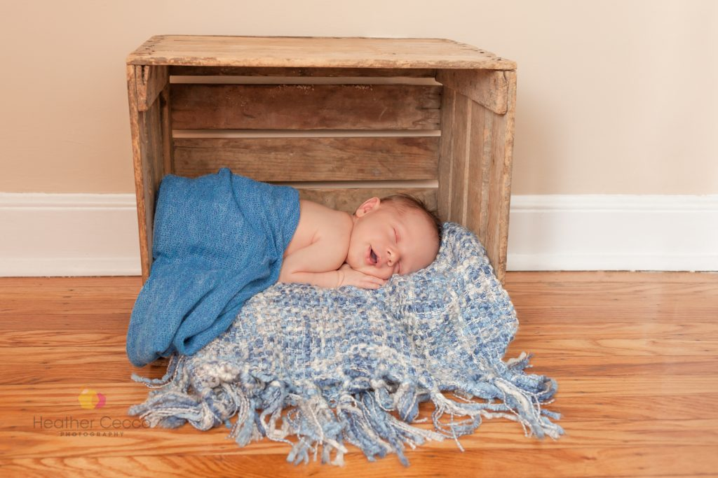 newborn-boy-photographer-malvern-005