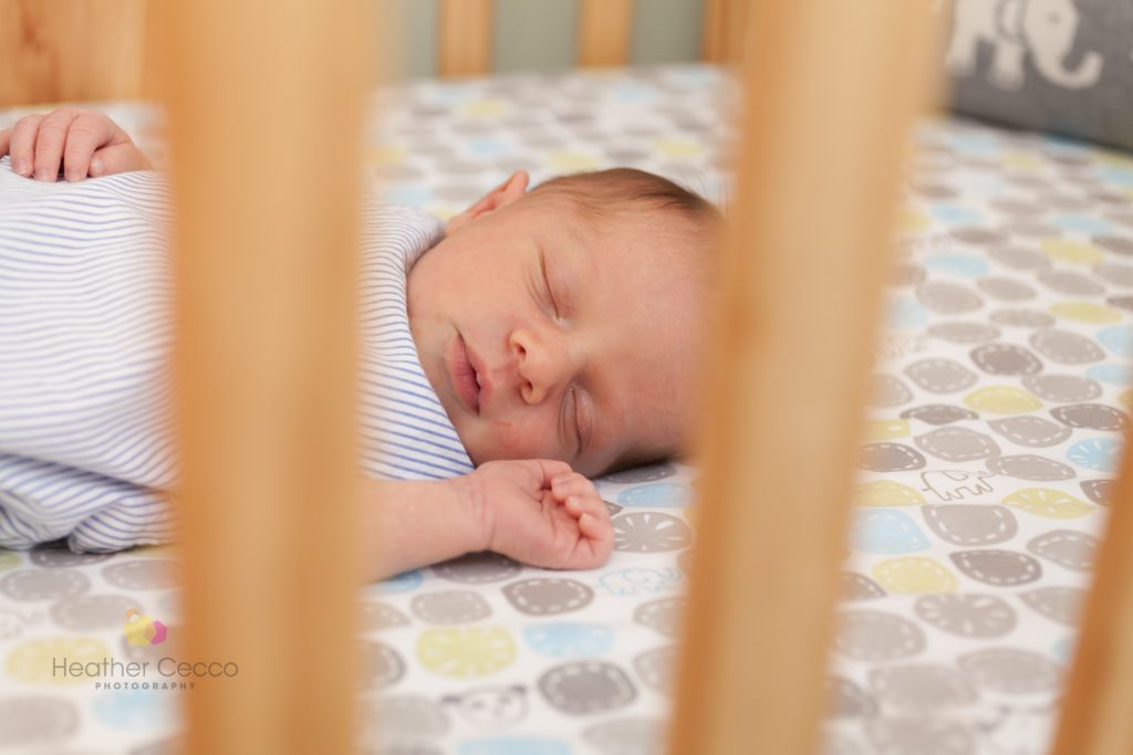 newborn-boy-photographer-malvern-008