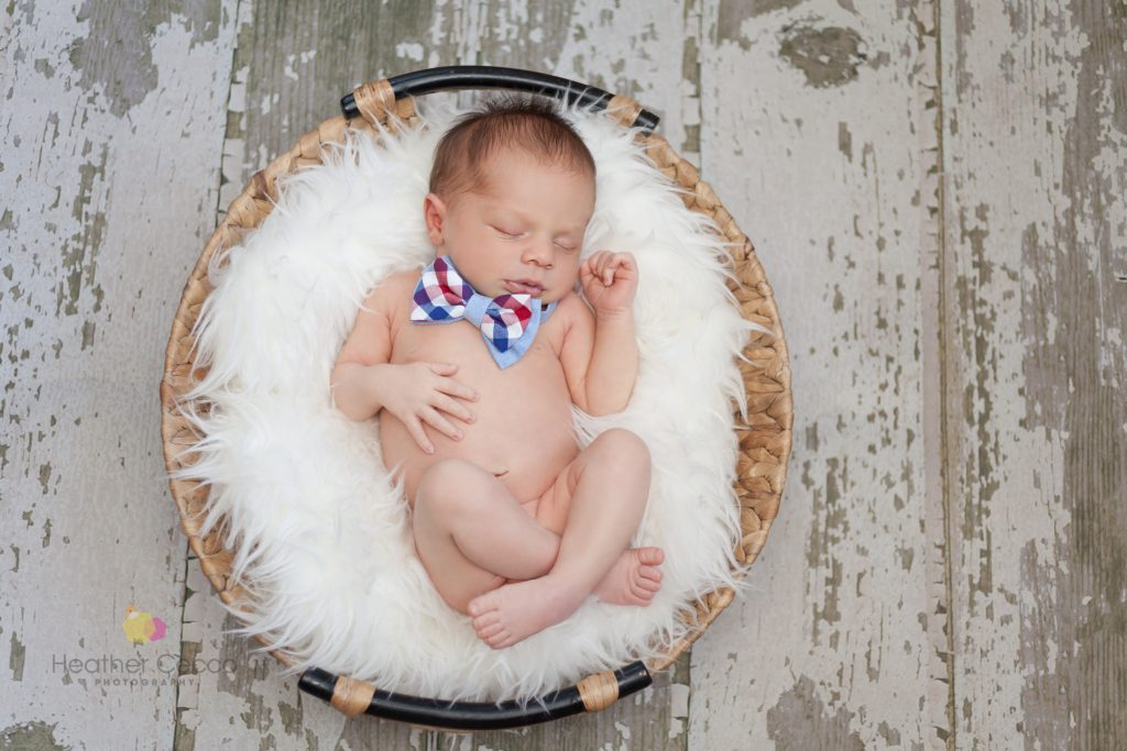 newborn-boy-photographer-malvern-010