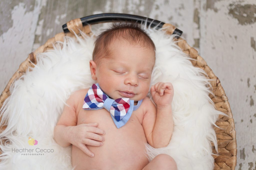 newborn-boy-photographer-malvern-011