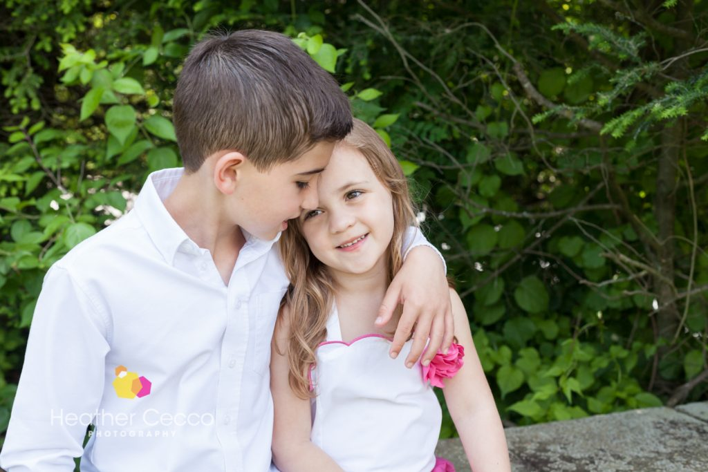 Malvern family photographer devon