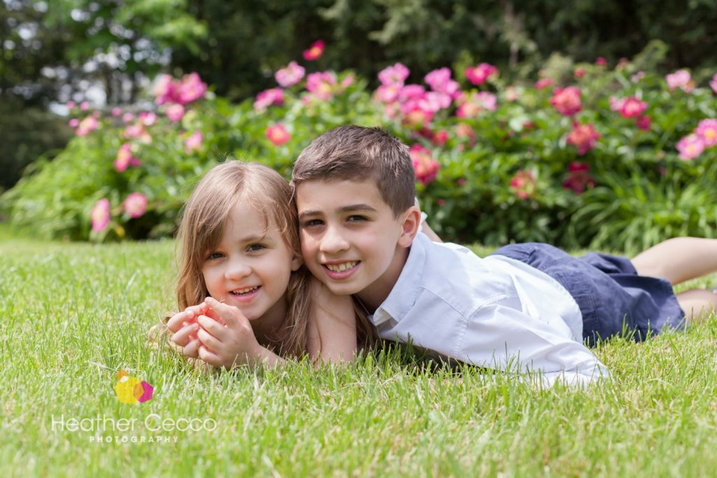 Malvern family photographer devon-3