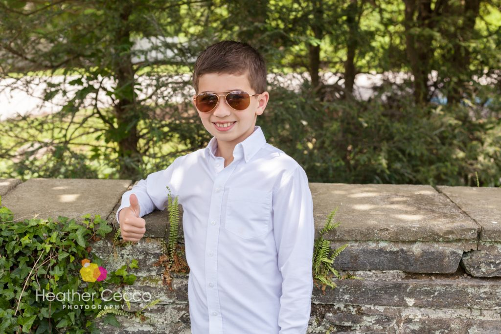 Malvern family photographer devon-5