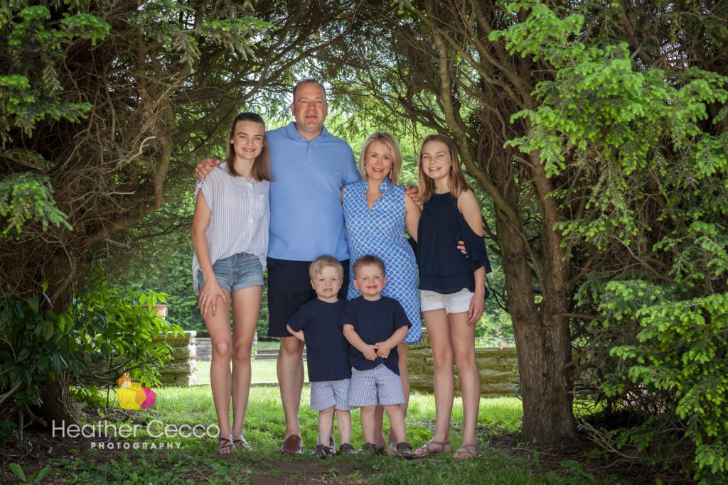 Malvern family photographer devon-6