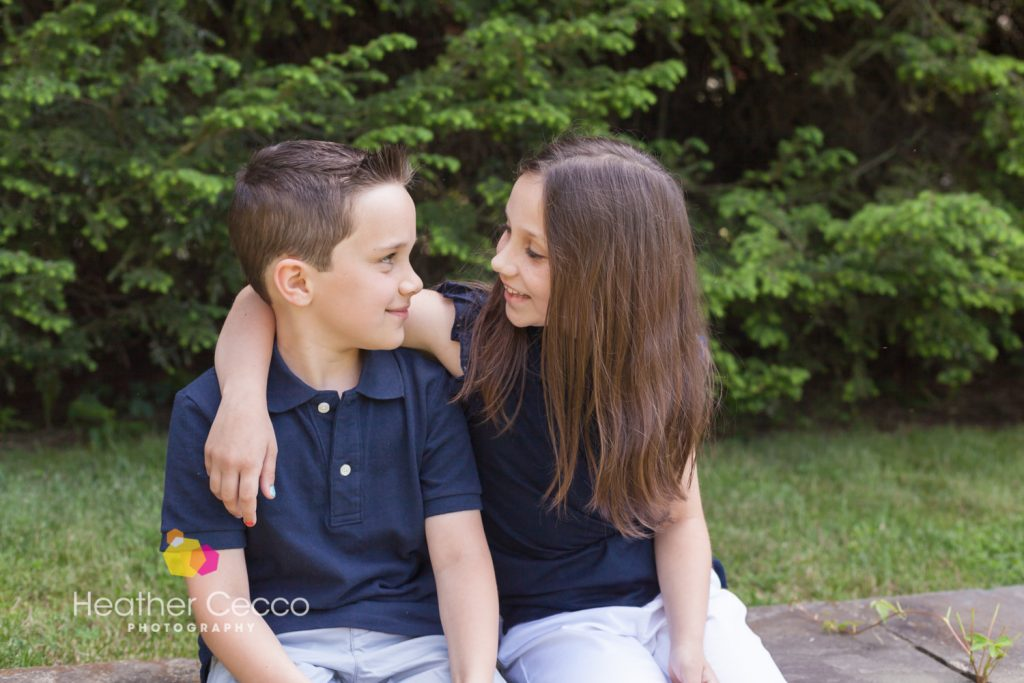 Malvern family photographer devon-7