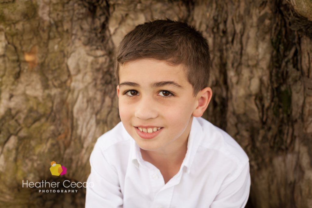 Malvern family photographer devon-8